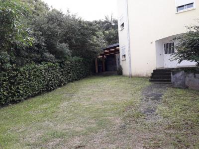 Maison st joseph - 4 pièce (s) - 130 m²