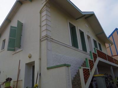 Maison Chatelaillon Plage 6 pièce(s) 150 m2