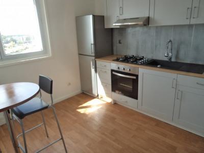 Appartement 3 pièce (s) 64 m²