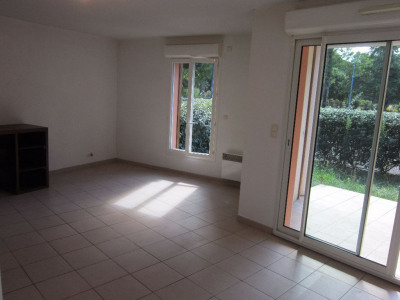 Appartement La Palmyre 2 pièce (s) 43,40 m² en cent