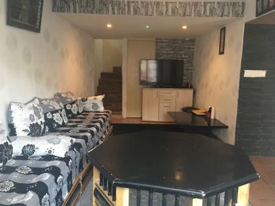 Maison Vauvert 4 pièce(s) 80 m2