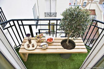 Appartement a vendre Paris xiv 4 pièces