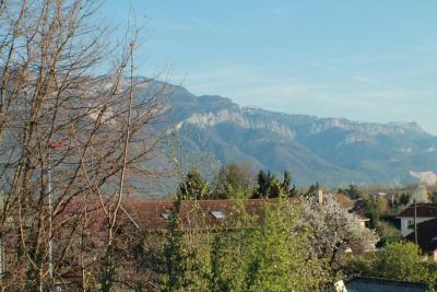 A 20 minutes de Grenoble, 3 minutes de la Gare, 200m des éco