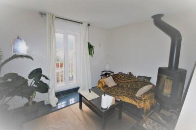 Maison Meyrargues 5 pièces 114 m²