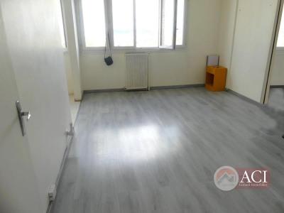 Appartement épinay sur seine - 3 pièce (s) - 0 m²