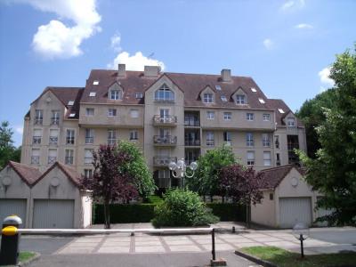 A vendre appartement melun 1 pièce de 31.11 m² avec parking