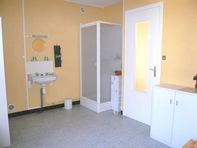 Vacation rental house / villa Cucq 231€ - Picture 9