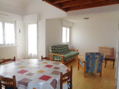 Appartement Saint Nazaire 5 pièce (s) 106 m²