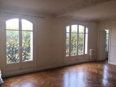 A LOUER Boulogne CENTRE AVENUE VICTOR HUGO. Idéalement situé à 500 mètres du centre commercial'Les Passag ...