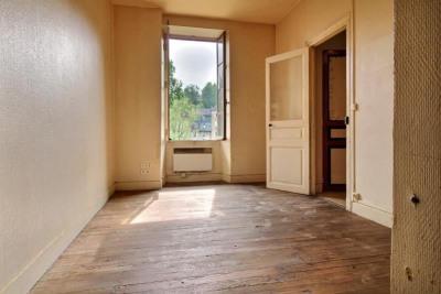 Appartement a rénover oloron ste marie - 3 pièce (s