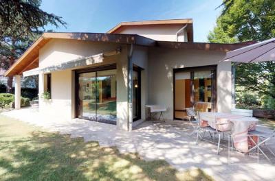 Maison Caluire Et Cuire 8 pièce(s) 229 m2