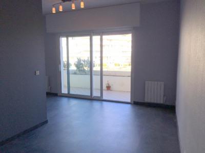 Appartement La Rochelle 1 pièce (s) 35 m²