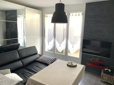 Appartement 1 pièce - longpont-sur-orge