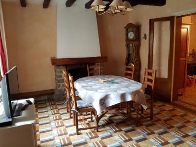 Maison Fauquembergues 6 pièce (s) 250 m²