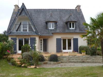 Maison Fouesnant 7 pièce(s) 140 m2