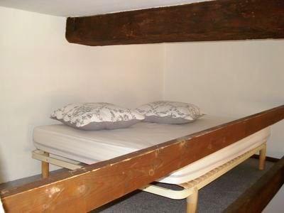 Location appartement Aix en provence 783€ CC - Photo 9