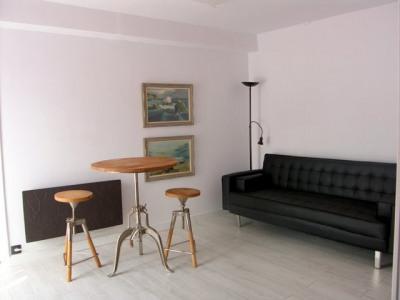 Appartement Prats De Mollo La Preste 2 pièce (s)