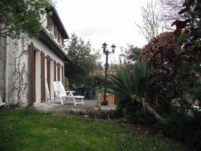 Maison bonsecours - 6 pièce (s) - 120 m²