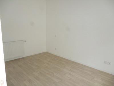 A LOUER T2 Clisson 2 pièce (s) 45.60 m²