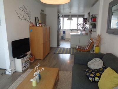 Appartement 5/6 pièces