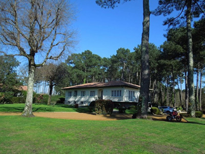 Villa Soustons 6 pièce (s) 249 m²