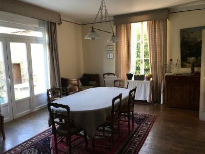 Maison Saint Vincent Des Landes 11 pièce (s) 250 m²