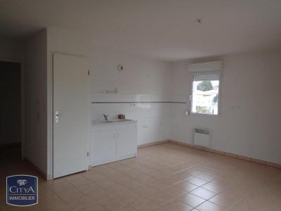 vente Appartement Saint-jean-du-falga