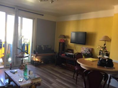 Appartement 3 Pièce (s) 58 m² à vendre