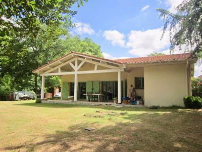 Maison Carcares Sainte Croix 4 pièce (s) 115 m²