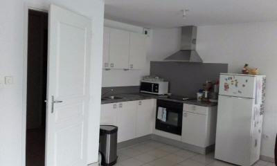 Appartement Aix Les Bains 2 pièce(s)