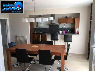 Superbe appartement T4