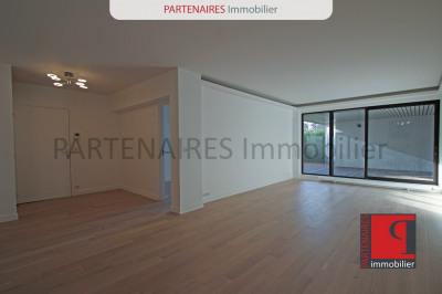 Appartement 2 pièces -Terrasse