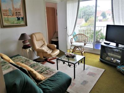 Appartement 2 pièces 40 m² Proximité immédiate pl