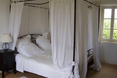Deluxe sale house / villa Saint-paul-en-forêt 1200000€ - Picture 17