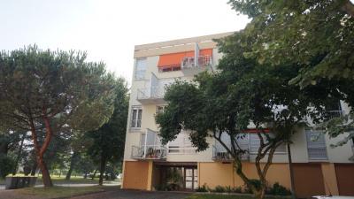 Appartement Pau 4 pièce(s) 91.40 m2