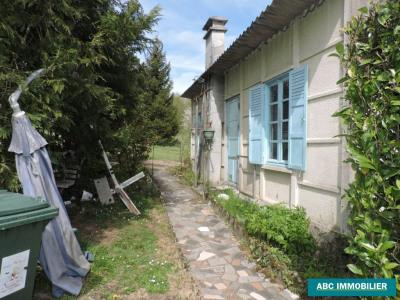 Maison Solignac 3 pièce (s) 64 m²