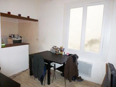 Location appartement Aix en provence 437€ CC - Photo 2