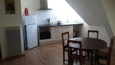 Appartement Saint Quentin 1 pièce (s) 34 m²