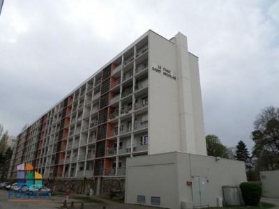 Appartement 3 pièces à Bourg en Bresse