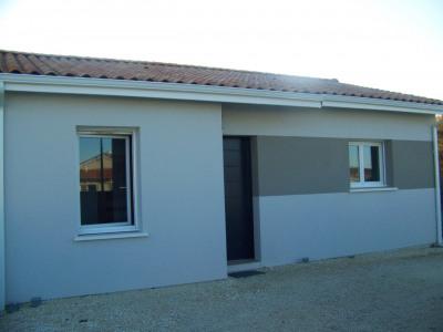 Дом 2 комнат