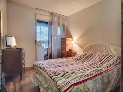 Appartement Cagnes Sur Mer 2 pièce (s) 37 m²