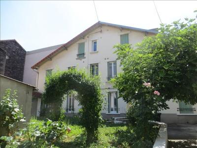 Appartement clermont ferrand - 2 pièce (s) - 30.00 m²
