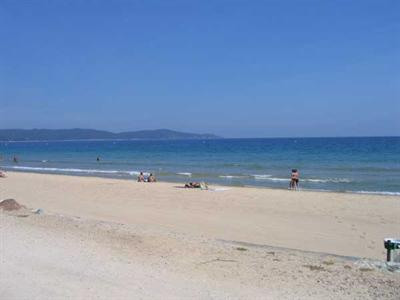 Vacation rental house / villa Cavalaire sur mer 900€ - Picture 2