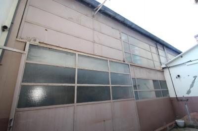Loft a créer chalon sur saone - 5 pièce (s) - 400 m²