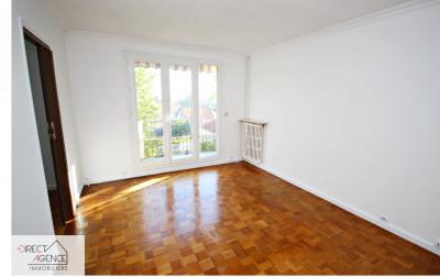 Appartement Le Perreux Sur Marne 3 pièce (s) 60 m²