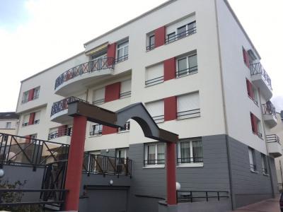 Bureaux Limoges 100 m2