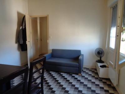 A louer appartement T2 a mauves sur loire