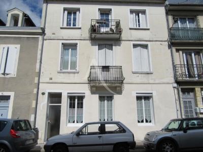 Appartement Perigueux 3 pièce (s) 67.5 m²