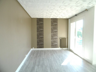 4 pièces chatenay malabry - 4 pièce (s) - 77 m²