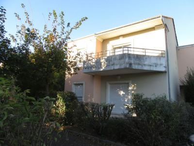Appartement Boulazac 3 pièce (s) 66 m²